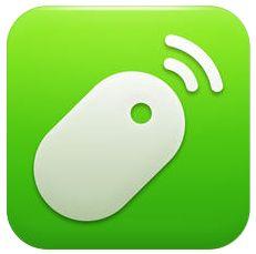 iPhone und iPod Touch als Touchpad und Maus für PC und Mac nutzen – die App dafür ist heute gratis