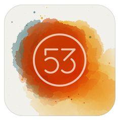 Bei Paper by FiftyThree – der Zeichnen-App für das iPad sind ab sofort alle In-App-Käufe gratis