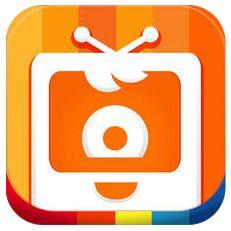 Launchpad Toys von Google geschluckt – Apps zum Erstellen von Cartoons und TV-Shows ab sofort kostenlos