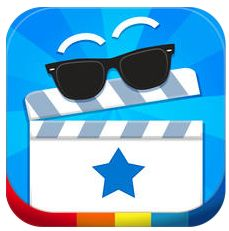 Toontastic_Icon