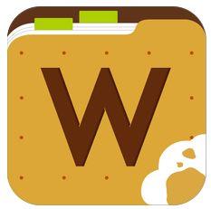 Mit WireShare Dateien runterladen, mit Freunden teilen oder sichern – heute gratis
