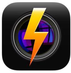 Mit Instaflash Pro verbesserst Du Deine Fotos – Vollversion gerade gratis