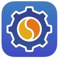 Echtes Projektmanagement auf dem iPad und iPhone heute kostenlos