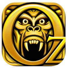 Temple_Run_Oz_icon