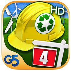 Das Spiel zur Energiewende: Build-a-lot 4 als Vollversion gratis