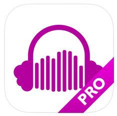 Nochmal schnell die Musik-Streaming-Unabhängigkeit von Apple in der Vollversion laden…
