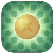 Anodia 2 Icon