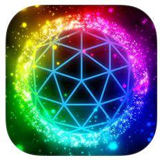 Wie weit kommst Du? Gutes Reaktionsspiel heute kostenlos für iPhone und iPad