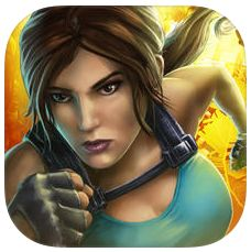 Lara_Croft_Relic_Run_icon