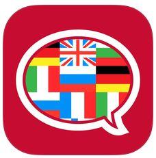Lingvo Sprachführer nochmal kostenlos für iPhone und iPod Touch – bis morgen früh