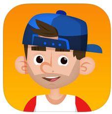 Pumped BMX 2 das erste Mal gratis für iPhone und iPad