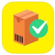 Codecheck App-Icon