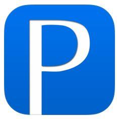 Photo Power Icon