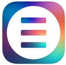 SPLYCE Premium Icon