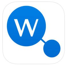 Wikilinks 3 Icon