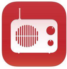 myTuner heute in der Premium-Version kostenlos: 30.000 Radiosender für iPhone und iPad