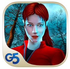 Tales from the Dragon Mountain: The Strix heute für iPhone und iPad kostenlos