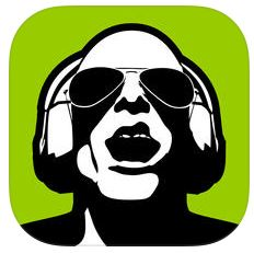 GrooveMaker 2 Icon