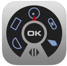 Ein gutes Beispiel für den wichtigsten Trend im App Store….