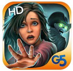 Piratenabenteuer mit Wimmelbildcharakter in der Vollversion heute gratis für iPhone, iPad und Mac