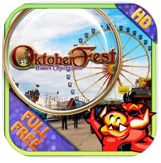 Oktoberfest_Hidden_Objects_Icon