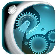 Gute Timer-App für viele Verwendungsarten dieses Wochenende kostenlos für iPhone und iPad