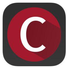 Schätzt mal… Neue App Circa sucht die besten Schätzer
