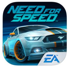 Need for Speed No Limits für iOS und Android erschienen: Streetracer gesucht!