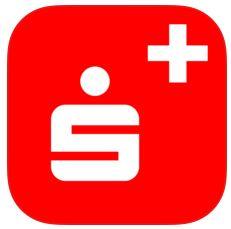 Zum Weltspartag verschenken die Sparkassen ihre Vollversionen der Banking-Apps