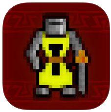 Warlords Classic für iPhone und iPad gerade kostenlos – Erinnerungen werden wach