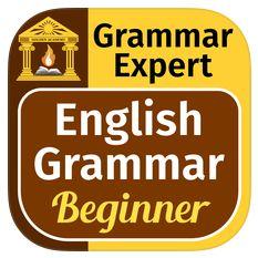 Grammar Expert Beginner