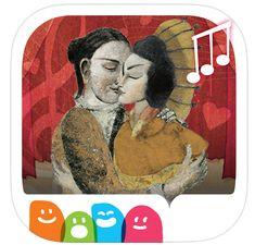Play Opera Icon