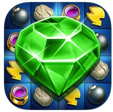 Cradle of Rome HD 2 Icon
