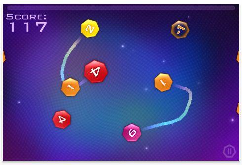 Screenshot Universalapp Super 7