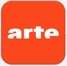 Arte_Icon_neu