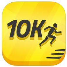 10K_Runner_Icon