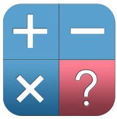 Hide_Calculator_Icon