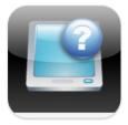 iMySystem Icon