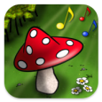 Magical Forest Icon