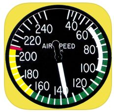 FAA Test Prep Icon