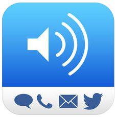 Klingeltöne_für_iPhone_iOS_8_Icon