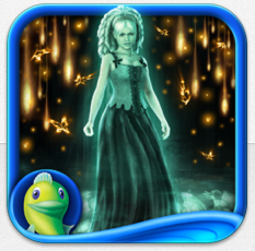 Time_Mysteries_2_Icon