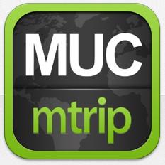 mTrip_München_Icon