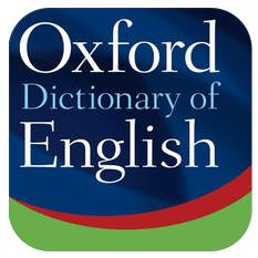 Oxford Dictionary of English plus Audio statt 21,99 Euro nur 89 Cent