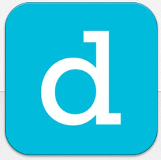discovr_music_icon