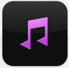 CarTunes Music Player Icon