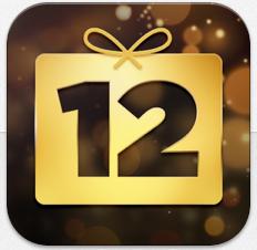 12Tage_Icon