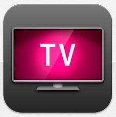 TV Deutsch Deluxe Icon