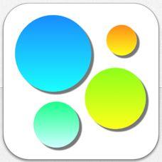 Circletouch Icon