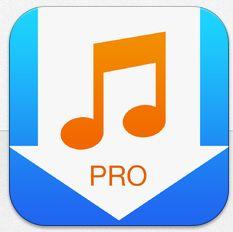 SoundTube_Pro_icon